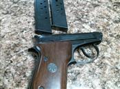 BERETTA Pistol 21A
